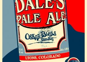 Dales-HOPS-poster2