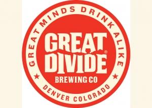 Great-Divide-Circle-Logo